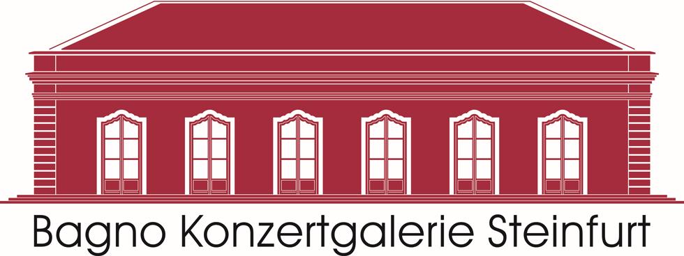 Bagno-Kulturkreis Steinfurt e.V.
