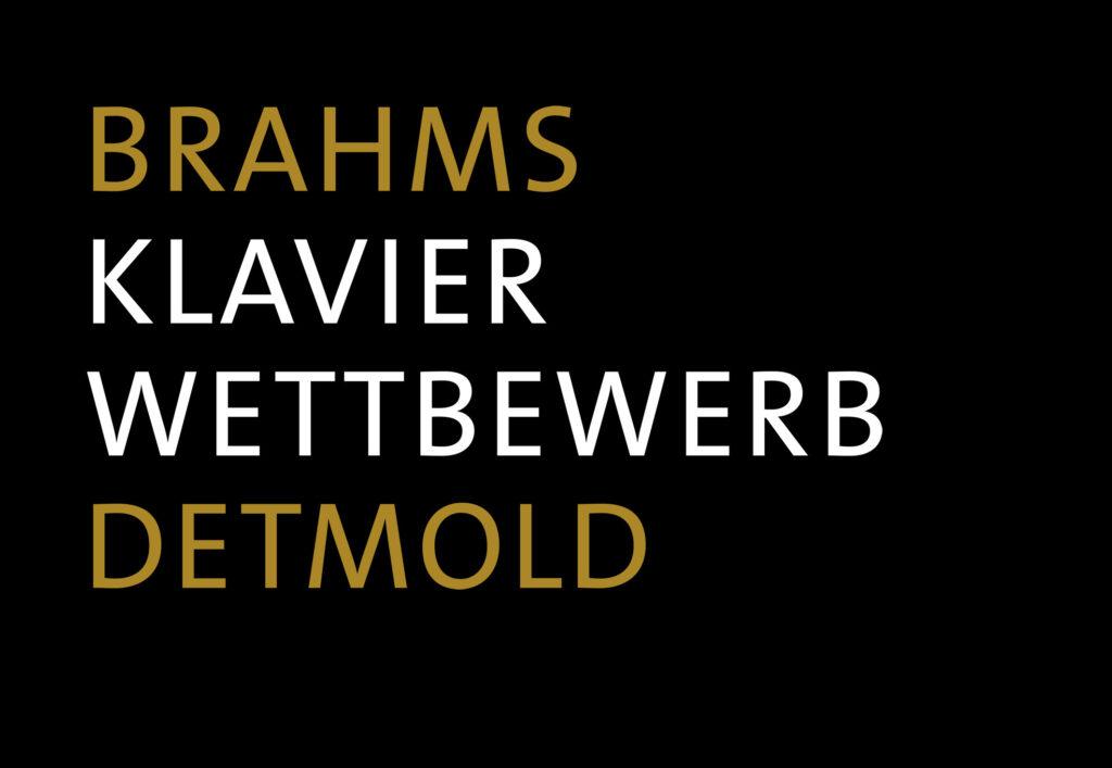 Int. Brahmswettbewerb