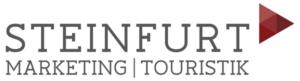 Steinfurt Marketing | Touristik