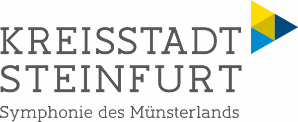 Kreisstadt Steinfurt