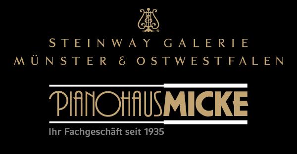 Pianohaus Micke