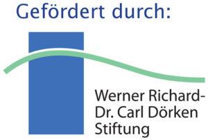 WRD-Stiftung